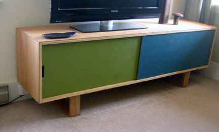 Credenza Trollsta Ikea : Ikea anrichte wei kommode nach ma new great large size of