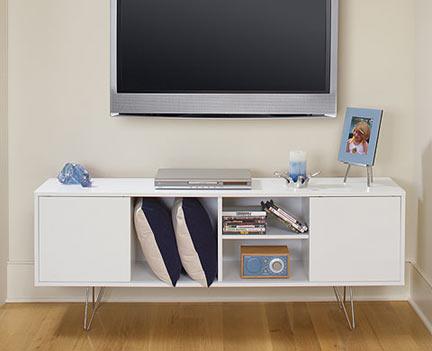Credenza Trollsta Ikea : What is a credenza ikea herringbone